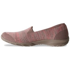 Skechers Empress Looking Good Classic Fit Size